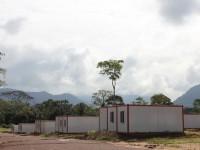 23_EQUATORIAL GUINEA