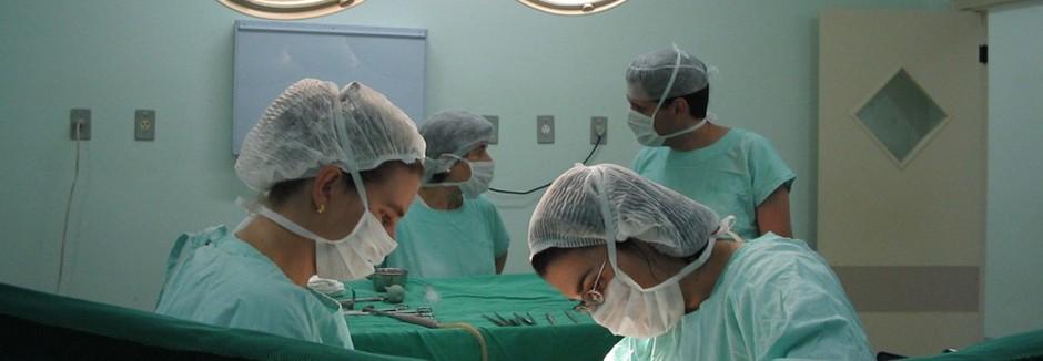 المراكز الطبية و المشافي