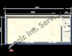 HKF 2-7