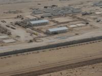 iraq-001