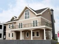 منازل مسبقة الصنع