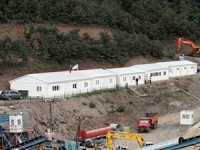 Site Camps for Mining Projects-small