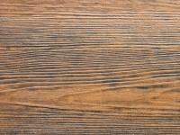 مركب خشبية